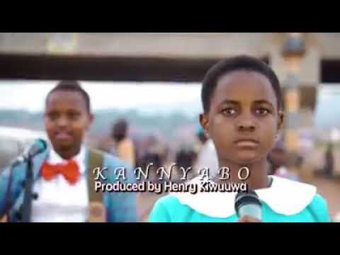 Download St Francis junior school buddo , kannyabo song