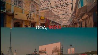 Serendipity Arts Festival, Goa, India | LCD Berlin Awards 2021