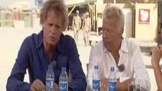 Pauw en Witteman in Uruzgan - Afl. 2 - pt. 1/5