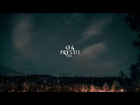 Ceg - Prestij feat. Server Uraz \u0026 Hidra Instrumental (Beat) indir