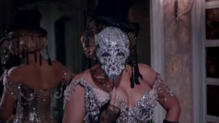 Beyoncé - Partition Explicit Video