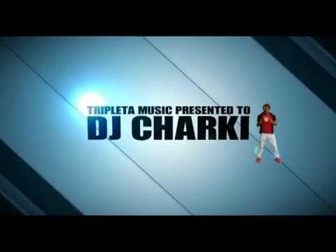 dj charki 2012