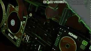 Dj Simps 2012 - Uk Hardcore, Electronic & Hard Dance Mix ( LiTTLE ExPLiCiT )