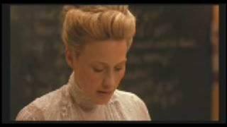 Holes: Reciting Annabel Lee thumbnail