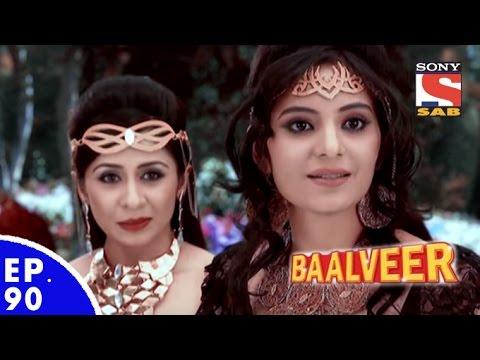Baal Veer - बालवीर - Episode 90