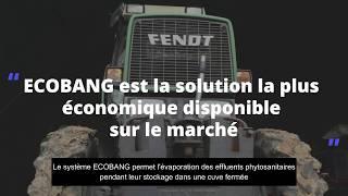Bordeaux : la petite société Vento-Sol obtient la condamnation en appel du ministère de l'Ecologie