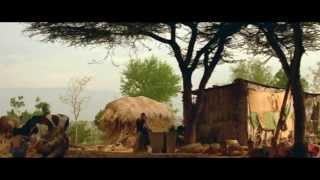 Iayyayo - Paruthiveeran - HD
