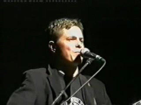 Paddy Kelly Youtube