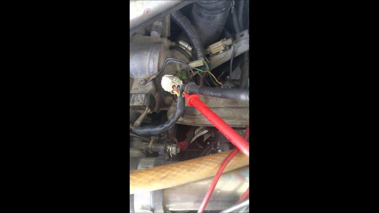 rx7 series5 tps adjustment - youtube on xjs wiring diagram, engine  wiring diagram,