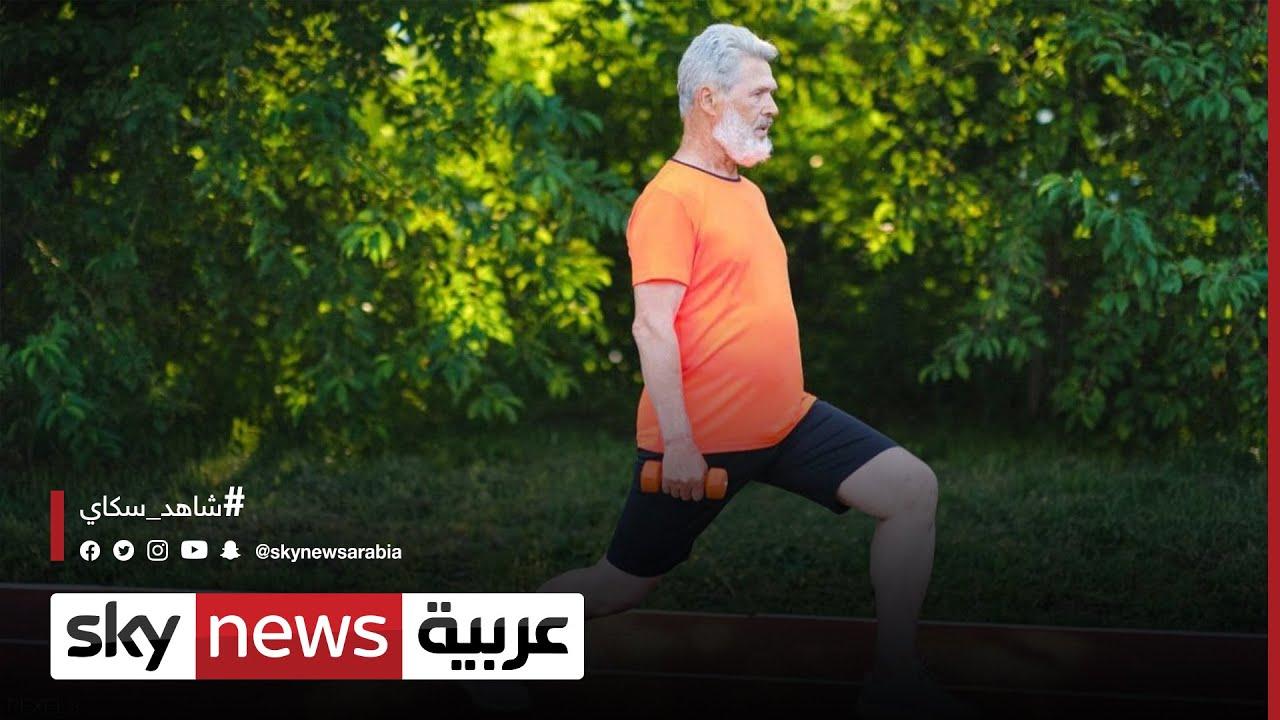 أطباء يؤكدون أن صوم رمضان فرصة للتخلص من آلام الروماتيزم