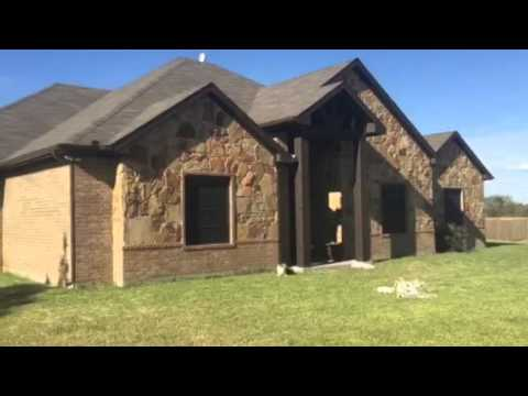Complete Exterior Paint Well Bred Brown Sw 7027 Sherwin