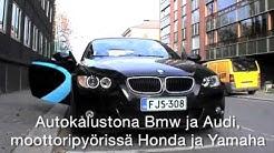 Autokoulu Kanta-Häme Hämeenlinna Autokoulu Lehtelä Oy