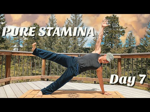 day-7---power-yoga-for-stamina-|-7-day-yoga-challenge-with-sean-vigue-fitness