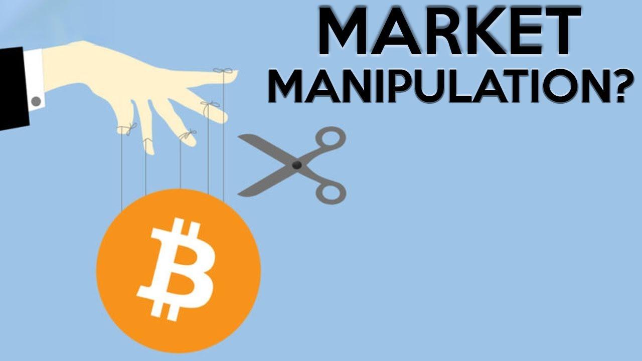 How To Beat Market Manipulation