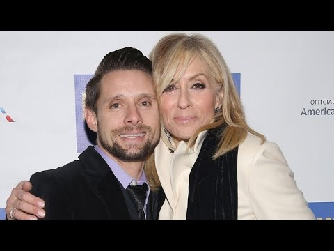 Judith Light Opens Up About Supporting Danny Pintauro After His HIV Diagnosis