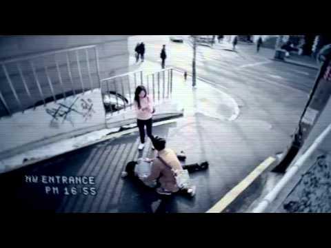 [Trailer] Medical-Thriller Drama - The Virus (K-Drama 2013)