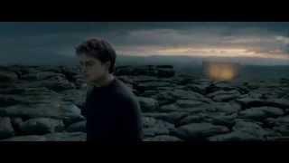 Гарри Поттер и Дары Смерти Часть 1 (официальный трейлер)