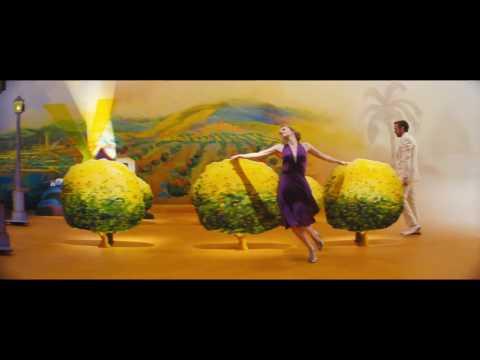 【映画動員ランキング】ディズニー最新作『モアナと伝説の海』公開!今週、1位を獲得したのは果たして…?(3/11~3/12)