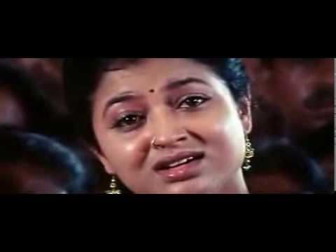 Gnabagam Illaiyo Tamil Film Song thumbnail