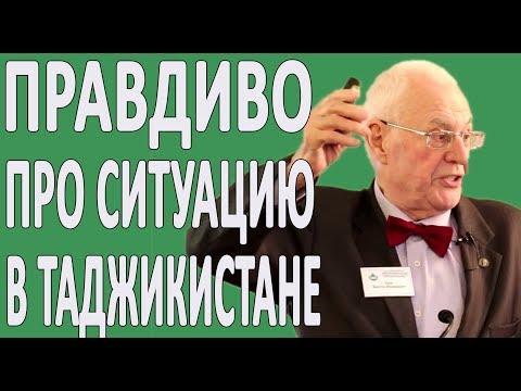 УЖЕ КОРОНАВИРУС В
