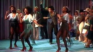 Boney M. - Brown Girl In The Ring (Extended Ultra Traxx Remix)