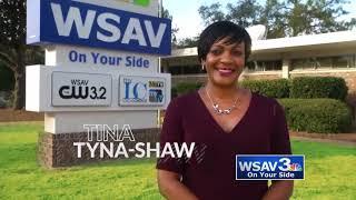 Download - WSAV-TV (TV Station) video, imclips net