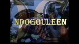 NDOGOULEEN - Episode 29 - 14 Juin 2018