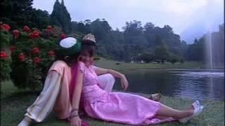 Icha & Reiner G. Manopo - Maha suci Tuhan - STF Ali Baba  [ Original Soundtrack ]
