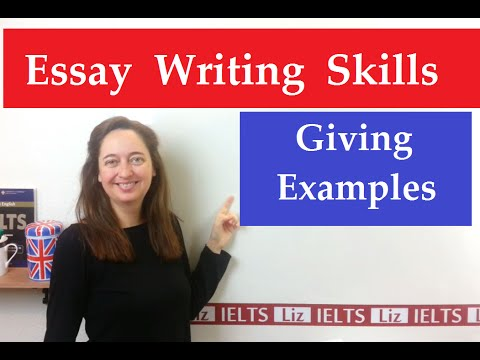 ielts writing task 2 essay 110 Topic 72 writing task 2: you should spend about 40 minutes on this task write about the following topic: in many countries, workers over 60 cab still be fo.