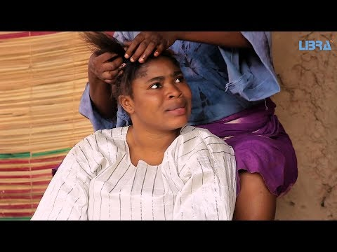 Oru Latest Yoruba Movie 2017 Eniola Ajao| Afeez Eniola thumbnail