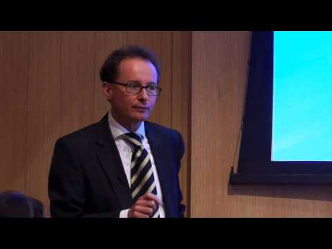 deVere Group - A review and outlook of global capital markets