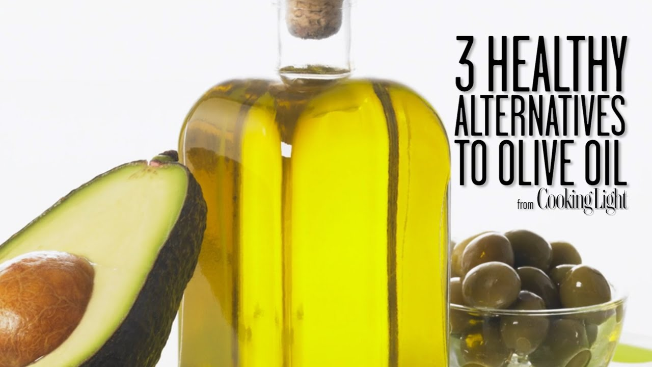 Substitute for Peanut Oil: 7 Equally Healthy Alternatives