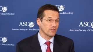 Advances in the treatment of CLL at ASCO 2015