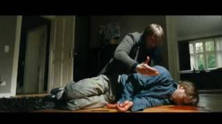 Drzwi / Die Tür (2009) trailer zwiastun