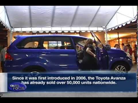 grand new avanza nebula blue all camry white 2017 toyota philippines car