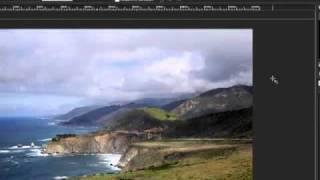 Уроки PaintShop Photo Pro: цветовая коррекция фотографии