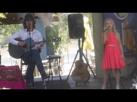 Allegro School of Music - Guitar and Voice Lessons in Tucson AZ - Harry/Leah -  Grandpa