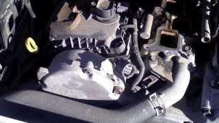 3.5 L Chrysler V6 Spark Plug Change (Magnum, Charger, Challenger)