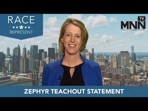race-to-represent-2018:-zephyr-teachout,-democratic-attorney-general-candidate-statement