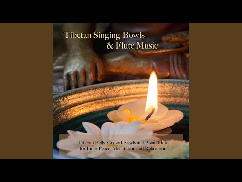 Meditation Retreat with Himalayan Singing Bells