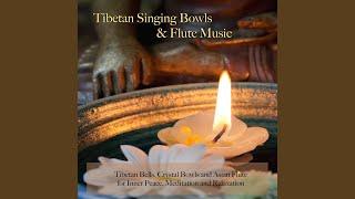 Meditation Retreat with Himalayan Singing Bells