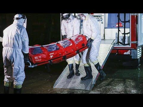 Массовые штрафы, все заражения не завозные, 1500 зараженных за сутки. коронавирус в России