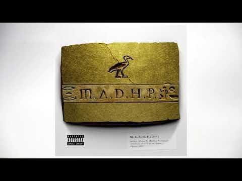 Phoenix Rdc - Game Over x James Gold (CoProd: FotH&Lazuli)