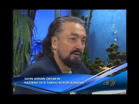 İskenderpaşa Cemaatinin Manevi Lideri Prof.Dr. Mahmut Esad Coşan Hazretleri