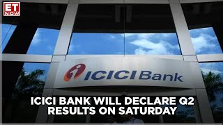 ICICI Bank preview for Q2fy22