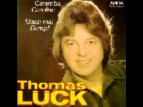 Thomas Lück