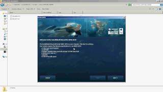 Anno 2070. How to download, install, crack and play