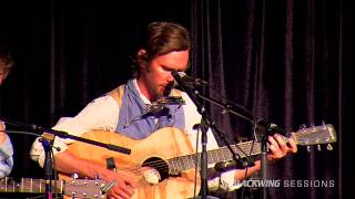 Willie Watson - We