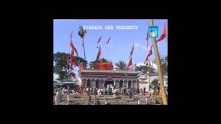 Allah Allah Jopere Kella Shorif Uddin Bangla Baul Folk Song By NatokFun