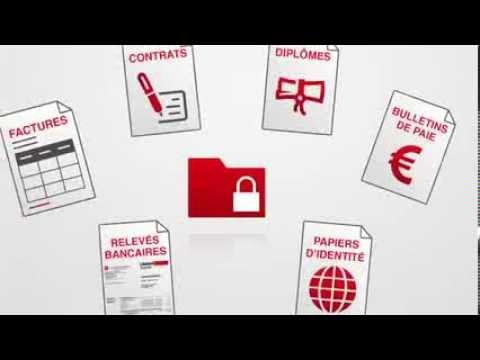 Vidéo Didacticiel Caisse D'Epargne - Marilyn HERAUD